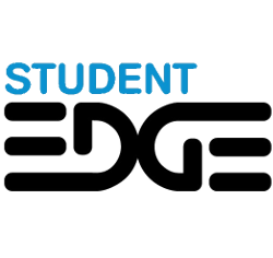 Student Edge logo