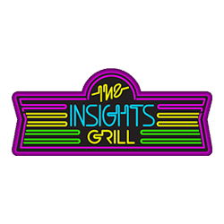 The Insights Grill - Sydney Research Agency