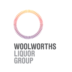 Woolworths Liquor Group logo