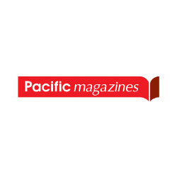 Pacific Magazines Logo
